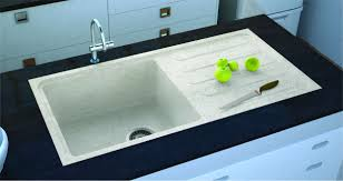 E Granite Kitchen Sinks Granite Quartz Kitchen Sink Manufacturer Supplier Exporter In
