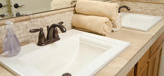 bathroom remodeling services bathroom remodeling services26 services