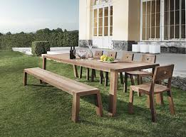 modern outdoor dining sets. Exellent Outdoor Marvelous Contemporary Outdoor Dining Furniture Room Top Table  Modern Home Decor Ideas And Sets