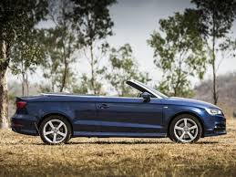 audi a4 2015 convertible. audi a3 convertible india review side a4 2015
