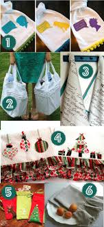 office warming gift ideas. diy giftsnew office warming gift ideas s