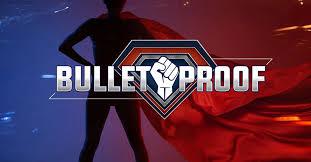 Digital course Bulletproof