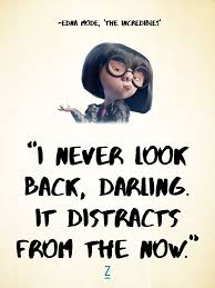 The Incredibles Quotes Awesome From 'The Incredibles' Pixar Movie Quotes Pinterest Edna Mode
