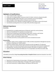 How To Make A Resume For College How To Write A Resume For College Resumes Sample Scholarships 60