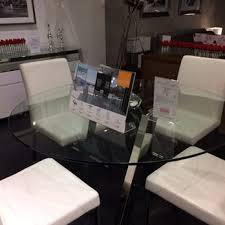 Modani Furniture San Francisco 129 s & 137 Reviews