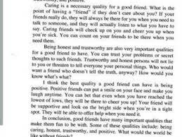 good topics for a persuasive essay good persuasive essay good persuasive essay topics for middle school