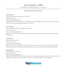 Our website was created for the unemployed looking for a job. Professional Reference List 9963220 Howtolistreferencesonresumeexample Application Letter Job Template Sample Format Example Debbycarreau