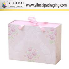 Decorative Holiday Boxes Decorative Gift Boxes Wholesale Decorative Gift Boxes Wholesale 54