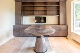 Image White Tcs Woodworking Custom Office Furniture Design Tcs Woodworking