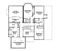 two story square house plans 1100 sq ft house plans 2 story home deco plans two story square
