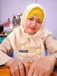 No hp janda siap nikah siri 2020 : Kontak Jodoh Wilayah Batang Jawa Tengah Home Facebook