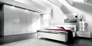 Schlafzimmer Weiß Hochglanz Deutsche Dekor 2017 Online Kaufen
