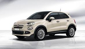 Fiat Photo Gallery Autocar India
