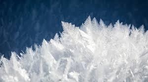 スニードジャック】冬のゴルフシーズンに大活躍の暖かアイテムをご紹介!|GolfTrend[ゴルフトレンド]