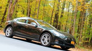 2018 tesla x price. wonderful tesla new 2018 tesla model s test drive intended tesla x price