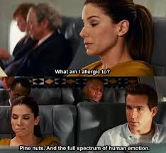 Funny Movie Quotes