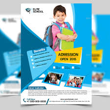 junior school flyer template by aam graphicriver junior school flyer template corporate flyers middot screenshot 1 jpg screenshot 2 jpg