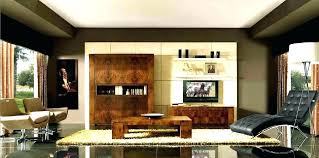 Modern Sofa For Living Room Classy Ultra Modern Living Room Furniture Ultra Modern Living Room