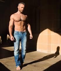 Gay hunks over 40