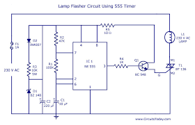 wiring diagram for motion sensor light switch wiring wiring wiring diagram for motion sensor light switch wiring wiring diagrams