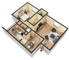 bridgeway apartments i ucribs