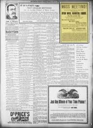 Nels Allen, Miner-- support women vote - Newspapers.com