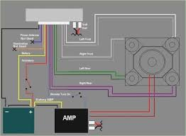 wiring diagram for sony xplod car stereo squished me sony xplod radio wiring diagram at Sony Explode Wiring Diagram