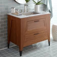 bamboo bathroom vanity. Luxury Bamboo Bathroom Vanity 20 In Modern Sofa Inspiration With V