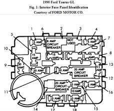 solved fuse box diagram fixya fuse box diagram sgm1115 61 png