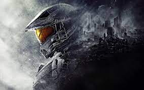 High Resolution Gaming Wallpapers ...