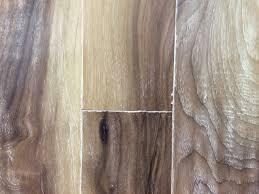exquisite decoration white washed engineered wood flooring white washed engineered wood floors