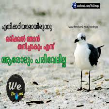 Sad Love Quotes Amazing Photos Sad Love Quotes In Malayalam Best Romantic Quotes