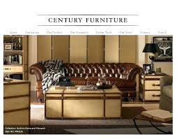 stunning top furniture manufacturers top furniture manufacturers in the  modern home shops world top sofa manufacturers
