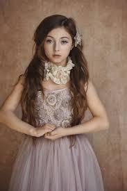 Dolly By Le Petit Tom â