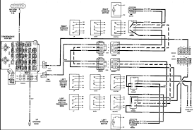 1991 chevy silverado fuse box diagram 1991 image power windows on a 1991 z71 chevy truck powered battery fuse on 1991 chevy silverado fuse 2006 chevy fuse box diagram