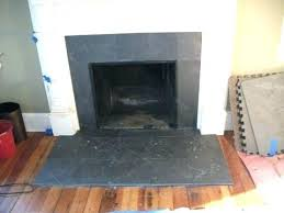 slate fireplace hearth slate fireplace hearth slate surround fireplace google search slate fireplace hearth slate fireplace
