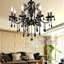 crystal light fixtures dining room and modern luxury crystal chandelier dining room bohemian crystal chandelier kitchen living room hotel chandelier of