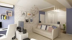Design An Apartment Online