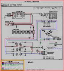 standard horizon wiring diagram wiring diagram libraries standard horizon wiring diagram best books resourcesperko siren wiring diagram wiring diagram schema standard horizon wiring