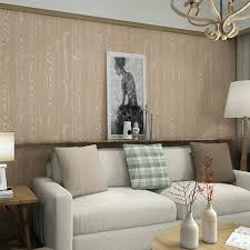 3d pvc wall panels wallpaper black wall panel chocolate wooden wall murals white decorative wood vinyl 3d pvc wall panels