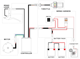 chinese 110 atv wiring harness diagrams instructions brilliant atv chinese atv wiring harness diagrams instructions at atv diagram