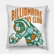 Billionaire Boys Club Size Chart Astronaut