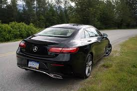 2018 mercedes benz coupe. interesting coupe 2018 mercedesbenz e400 coupe reviewlai005 in mercedes benz coupe c