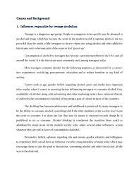 communication media essay censorship