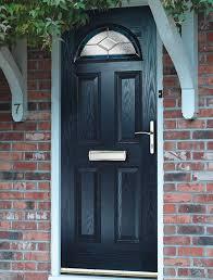 blue front doorBlue Front Doors  Adoored Composite Doors