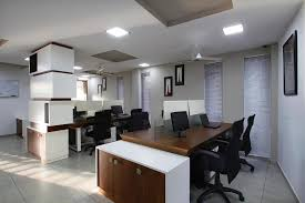 office cabin designs. Related Image Of Md Office Interior Design Ideas For Cabin Designs I