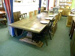 top furniture makers. Top Furniture Makers In The World Bespoke Oak Table Place Wood . P