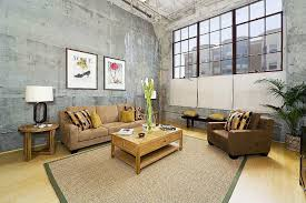 Small Picture Home And Decoration Archive Industrial Style Home Design Ideas