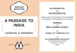 when doing wedding invitations whose name goes first wedding Whose Name Should Go First On Wedding Invitations wedding invitation etiquette wording including pas names in whose name goes first on wedding invitations