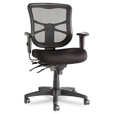 wonderful small office. Home And Interior: Impressive Small Office Chairs Chair Amazon Co Uk From Wonderful
